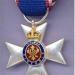 miniature-royal-victorian-order-mvo-sterling-silver-2138-p